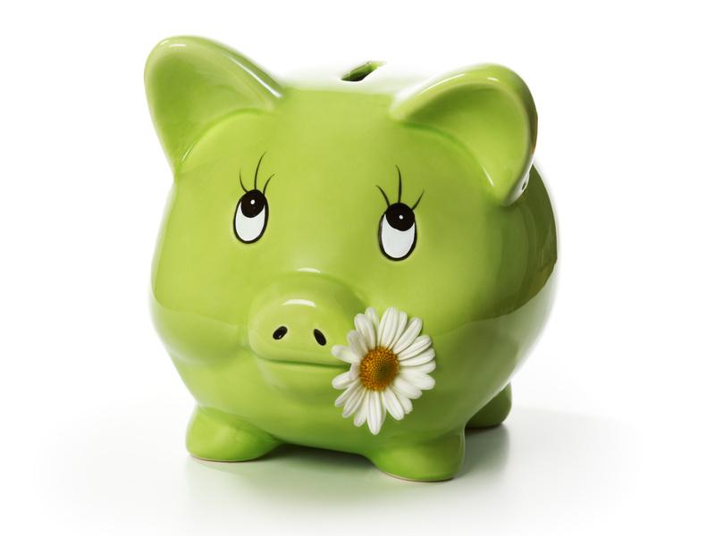 Heizen mit Spar-Effekt - So geht's